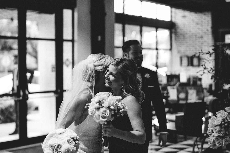 oxford-exchange-wedding-0091.jpg