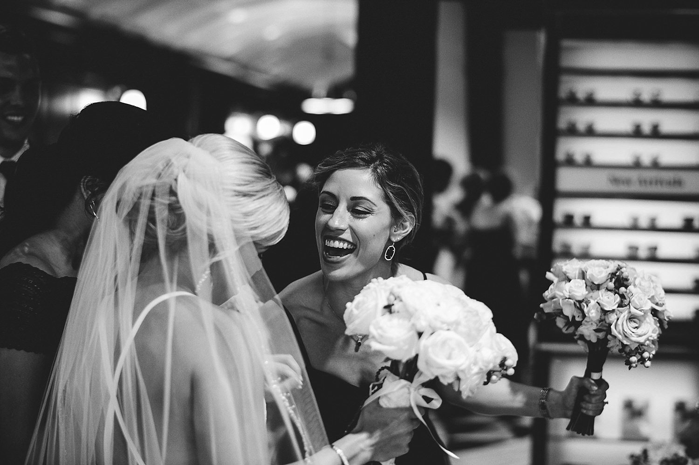 oxford-exchange-wedding-0092.jpg