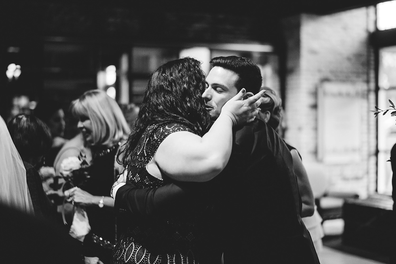 oxford-exchange-wedding-0093.jpg