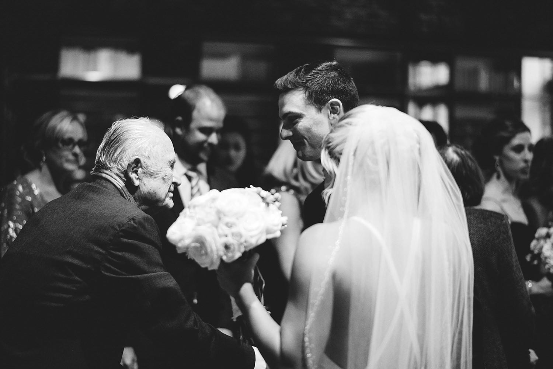 oxford-exchange-wedding-0094.jpg