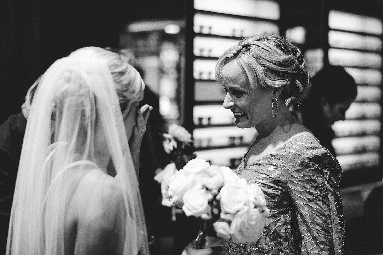 oxford-exchange-wedding-0095.jpg