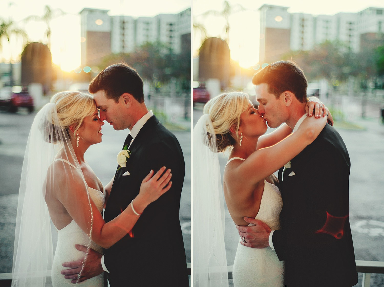 oxford-exchange-wedding-0097.jpg