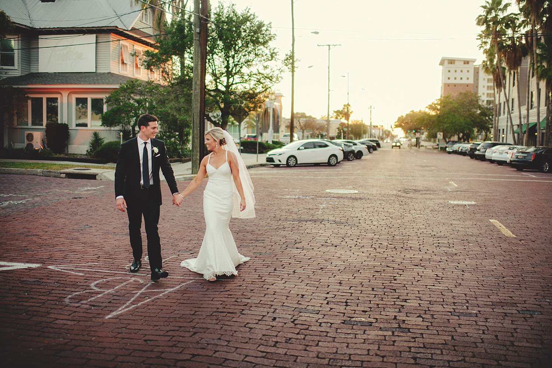 oxford-exchange-wedding-0098.jpg