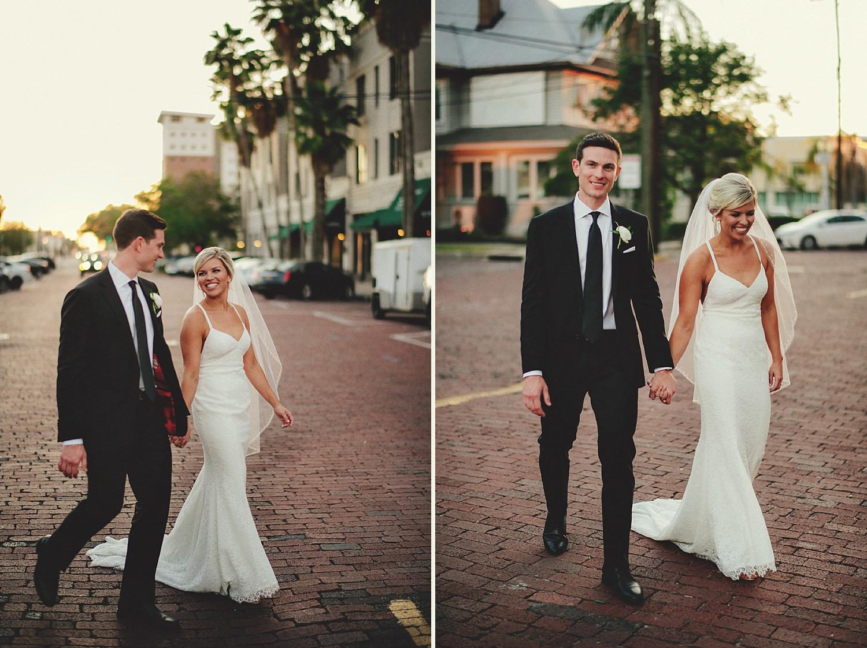 oxford-exchange-wedding-0099.jpg
