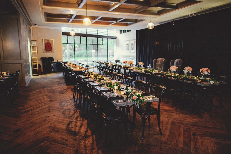 oxford-exchange-wedding-0101.jpg