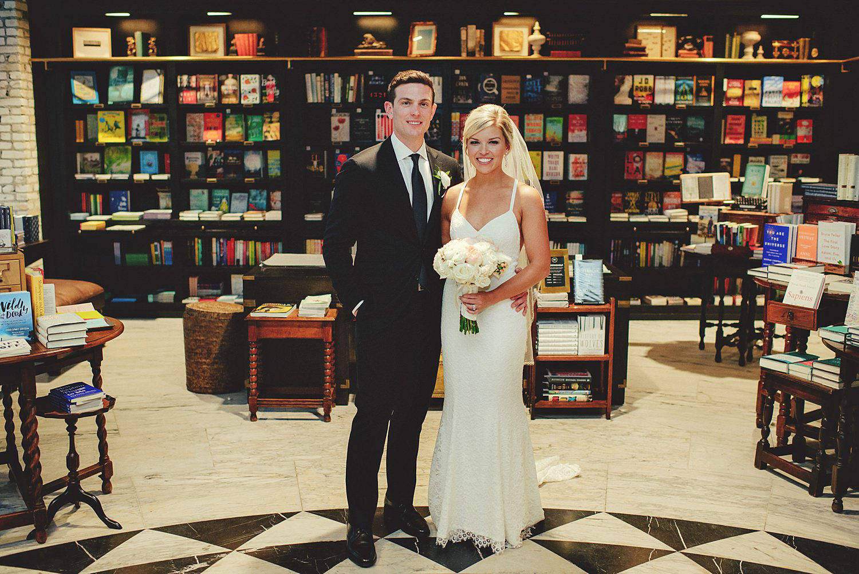 oxford-exchange-wedding-0100.jpg