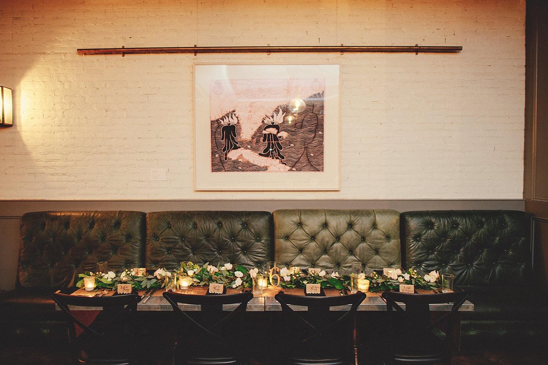 oxford-exchange-wedding-0102.jpg