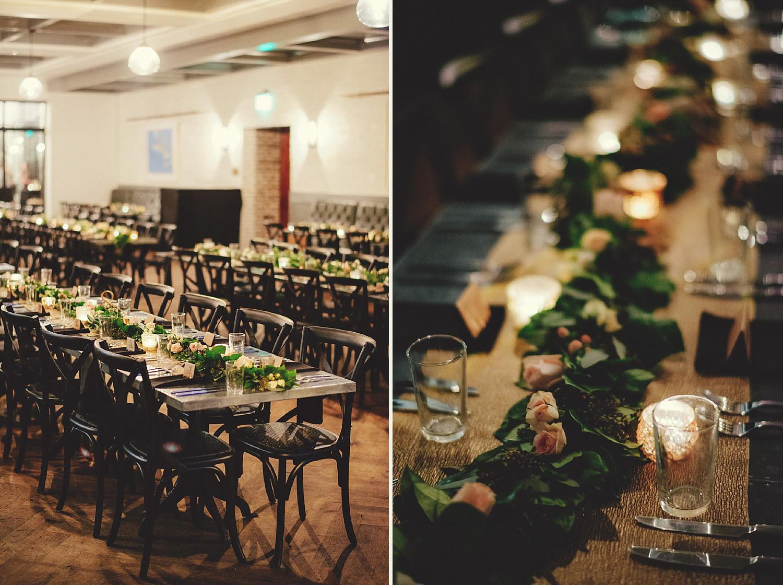 oxford-exchange-wedding-0103.jpg