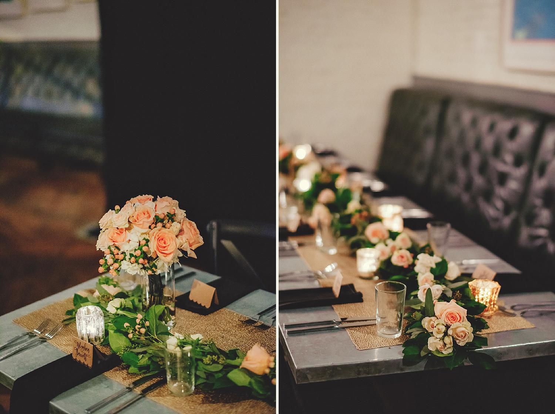 oxford-exchange-wedding-0104.jpg