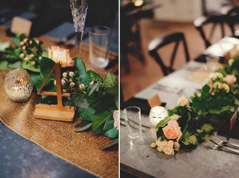 oxford-exchange-wedding-0105.jpg