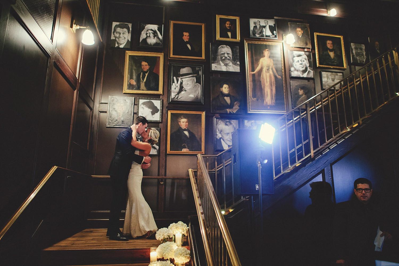 oxford-exchange-wedding-0109.jpg