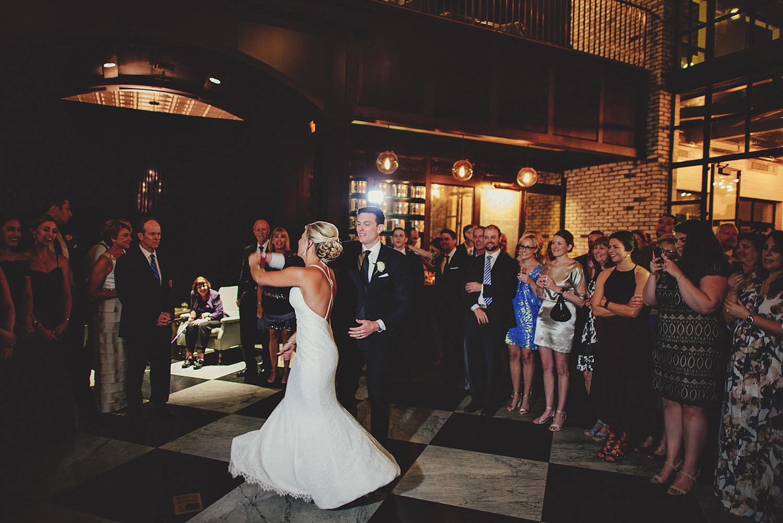 oxford-exchange-wedding-0110.jpg