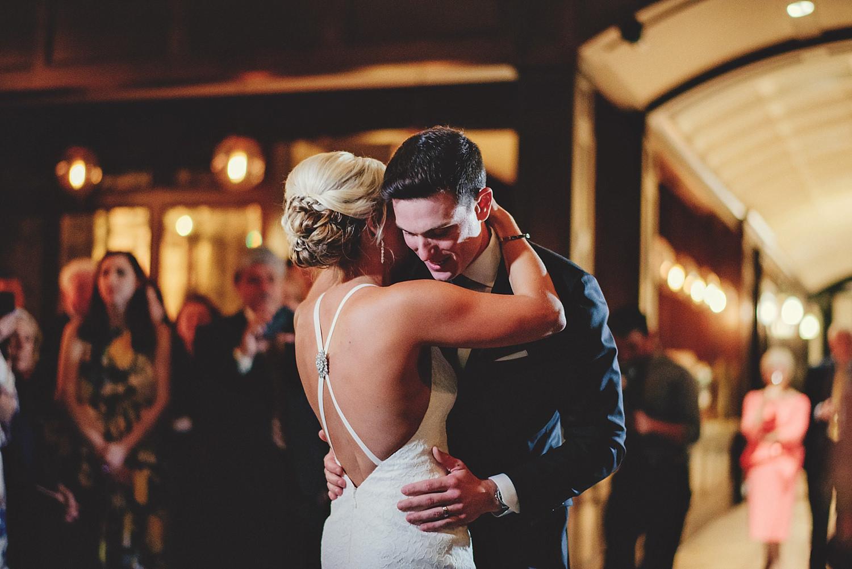 oxford-exchange-wedding-0111.jpg