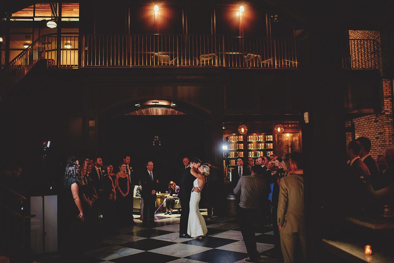 oxford-exchange-wedding-0112.jpg