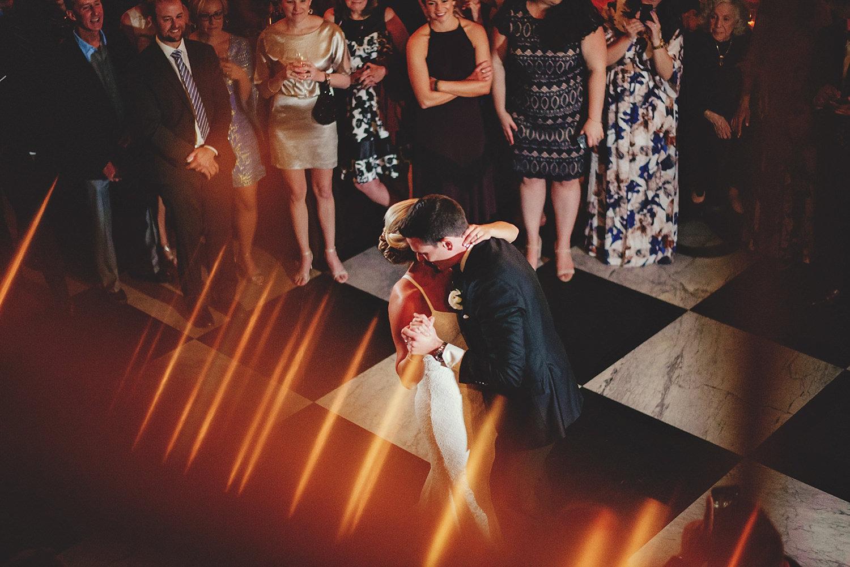 oxford-exchange-wedding-0113.jpg