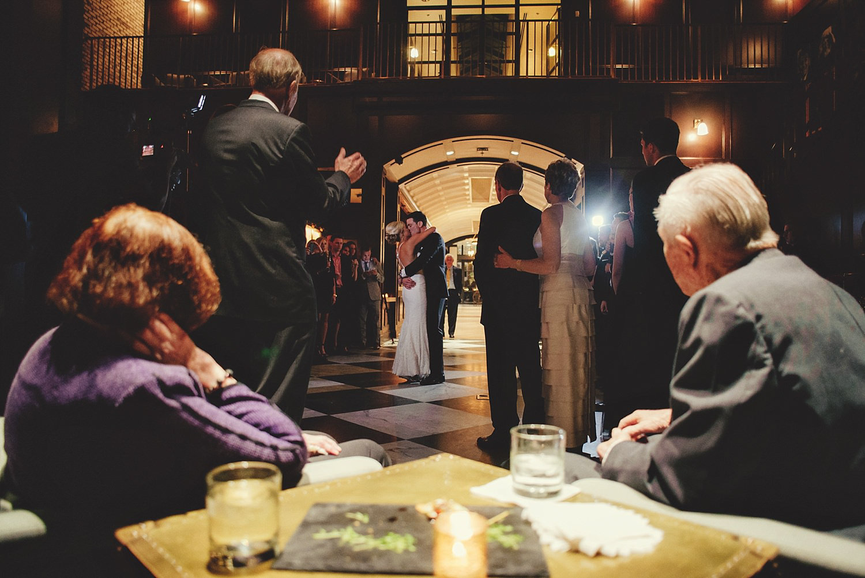 oxford-exchange-wedding-0114.jpg