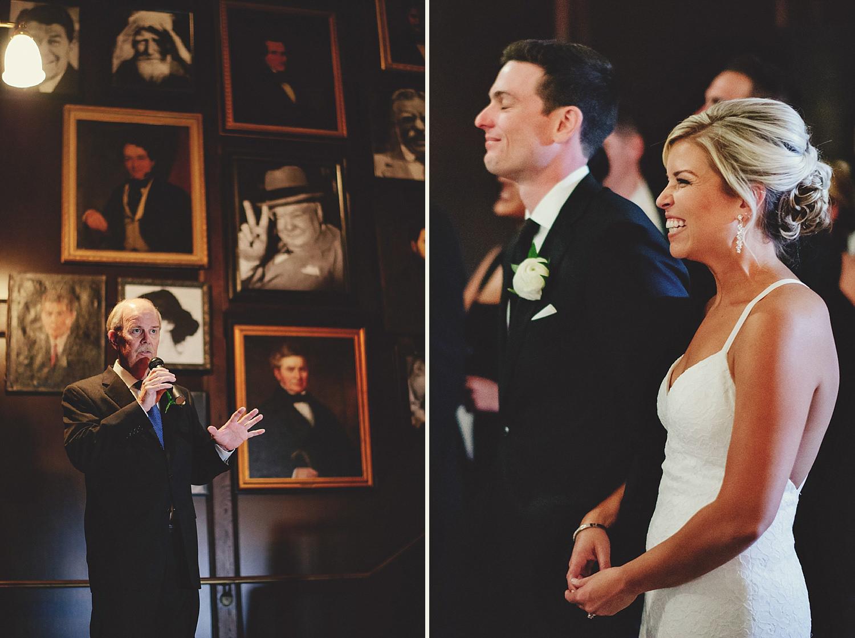 oxford-exchange-wedding-0115.jpg
