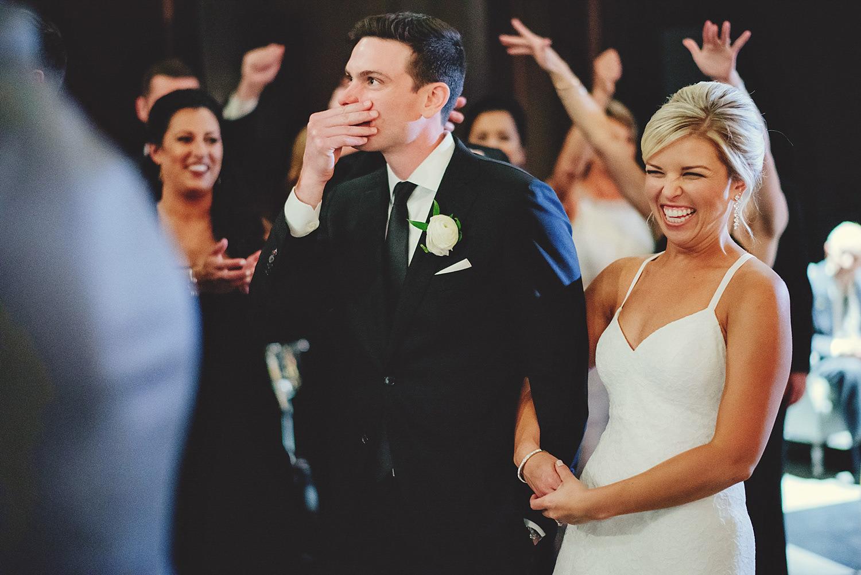 oxford-exchange-wedding-0116.jpg