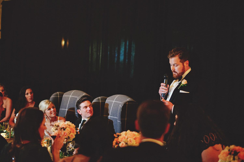 oxford-exchange-wedding-0118.jpg