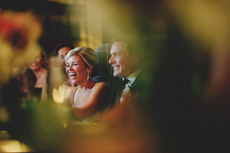 oxford-exchange-wedding-0119.jpg