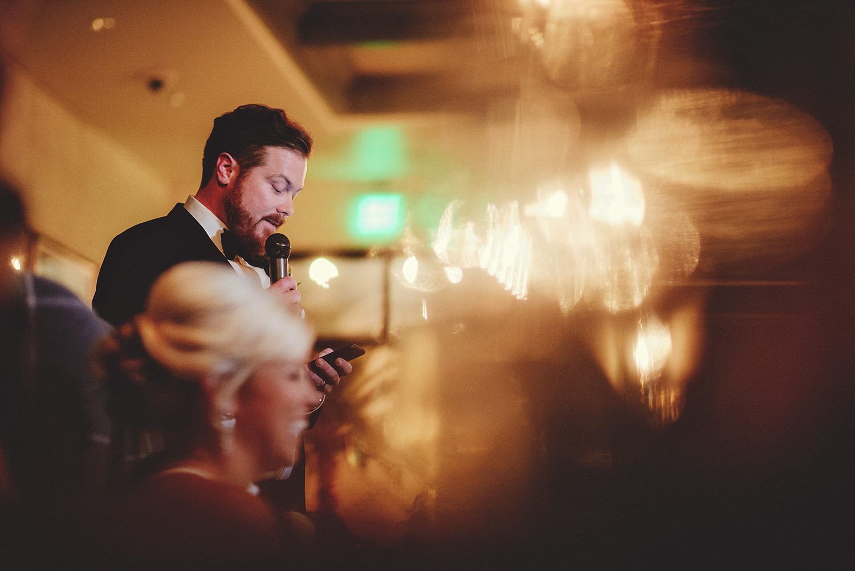 oxford-exchange-wedding-0120.jpg
