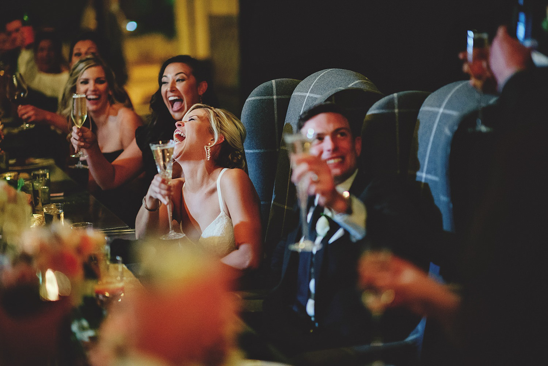oxford-exchange-wedding-0121.jpg