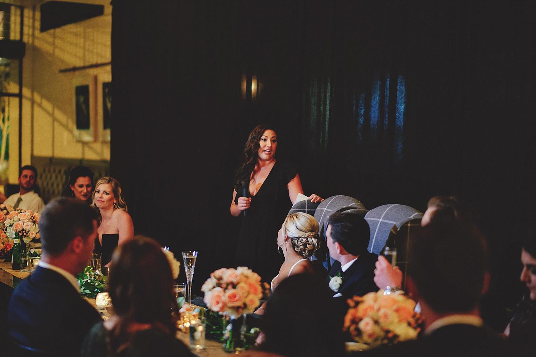 oxford-exchange-wedding-0122.jpg