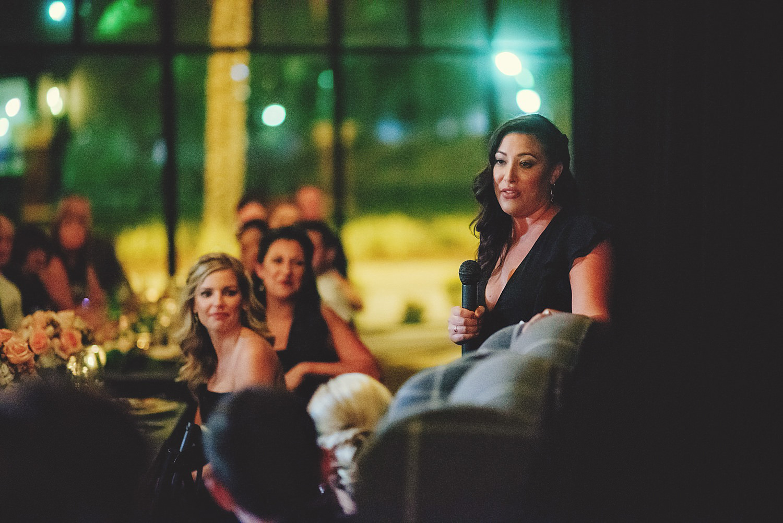 oxford-exchange-wedding-0123.jpg