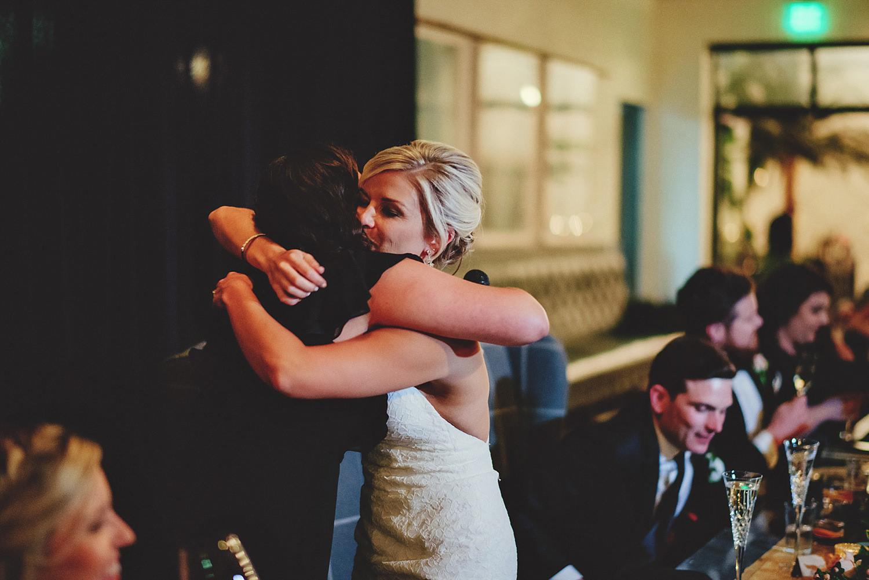 oxford-exchange-wedding-0125.jpg