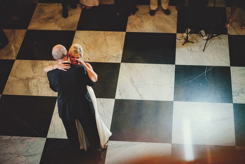 oxford-exchange-wedding-0126.jpg