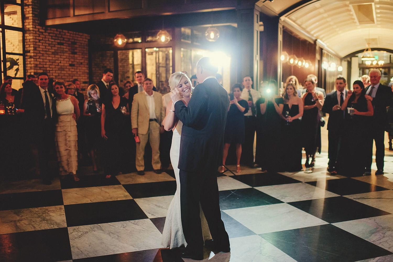 oxford-exchange-wedding-0127.jpg