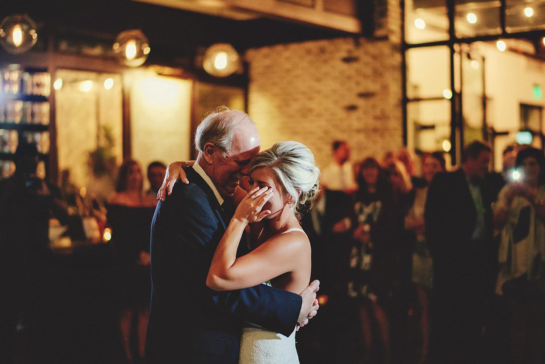oxford-exchange-wedding-0128.jpg