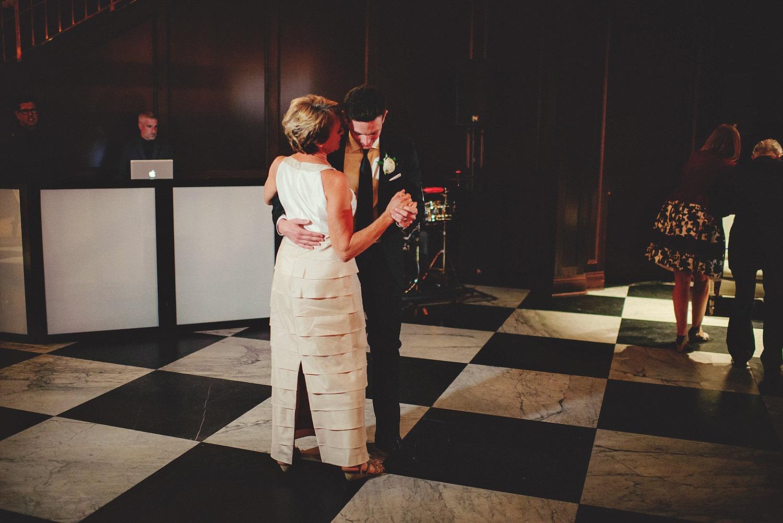 oxford-exchange-wedding-0129.jpg
