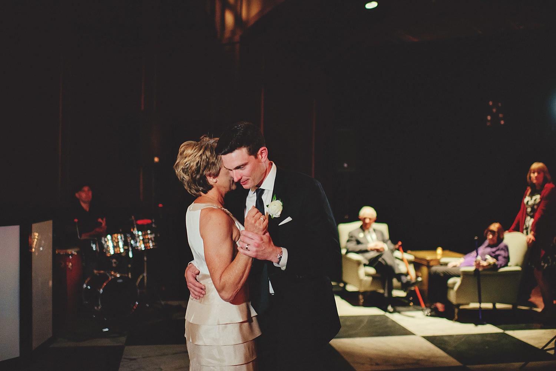 oxford-exchange-wedding-0130.jpg