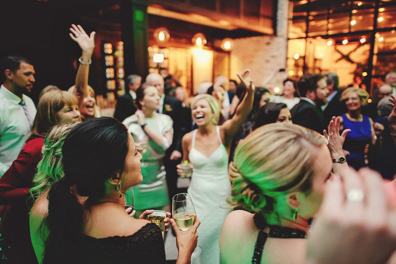 oxford-exchange-wedding-0131.jpg