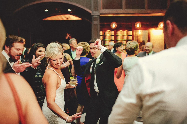 oxford-exchange-wedding-0132.jpg