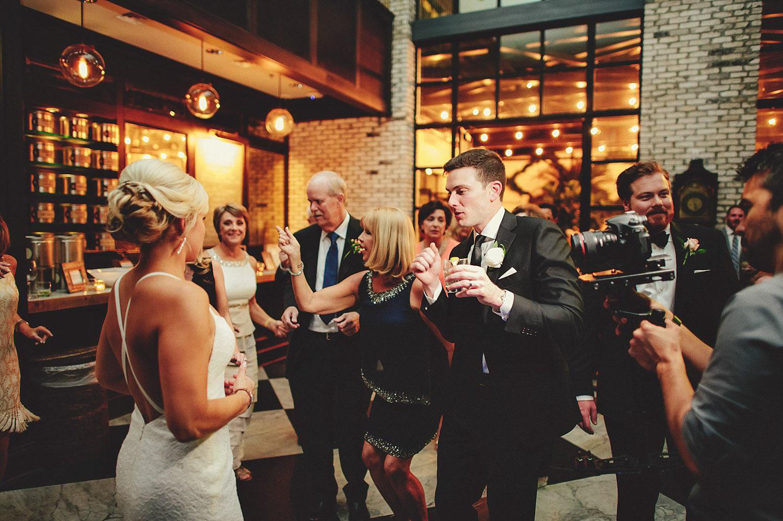 oxford-exchange-wedding-0133.jpg