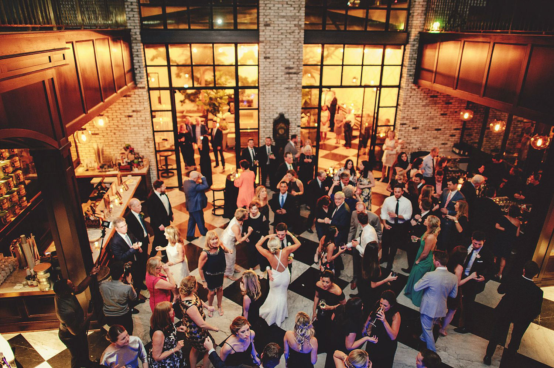oxford-exchange-wedding-0134.jpg