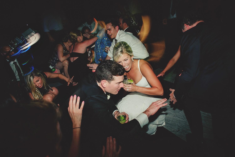 oxford-exchange-wedding-0135.jpg