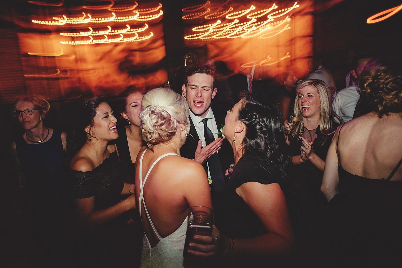 oxford-exchange-wedding-0139.jpg