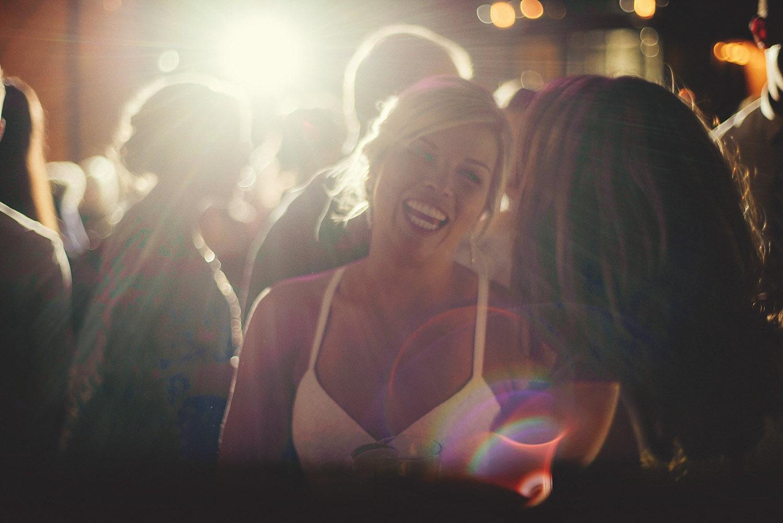 oxford-exchange-wedding-0141.jpg