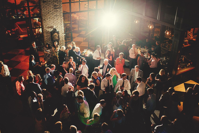 oxford-exchange-wedding-0142.jpg