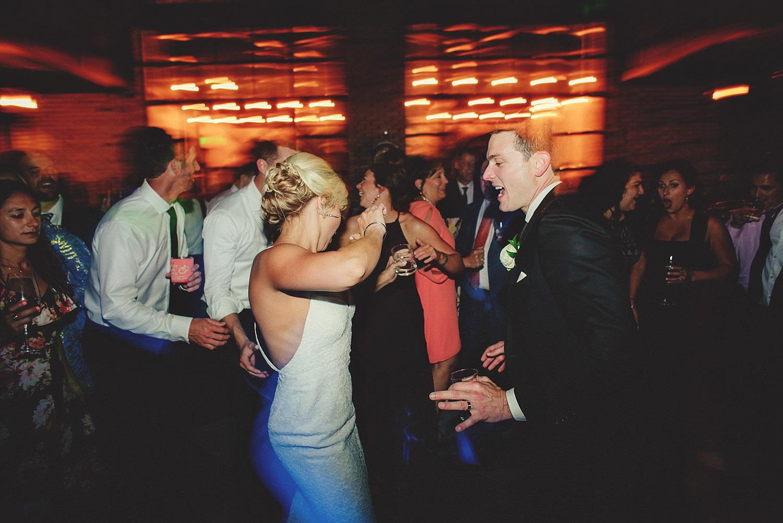oxford-exchange-wedding-0143.jpg
