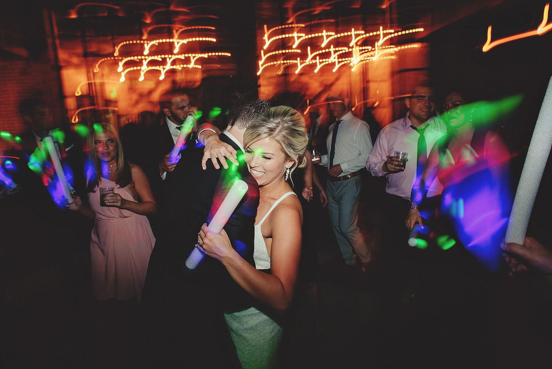 oxford-exchange-wedding-0148.jpg