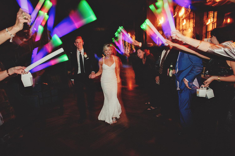 oxford-exchange-wedding-0149.jpg