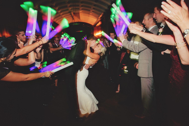 oxford-exchange-wedding-0151.jpg