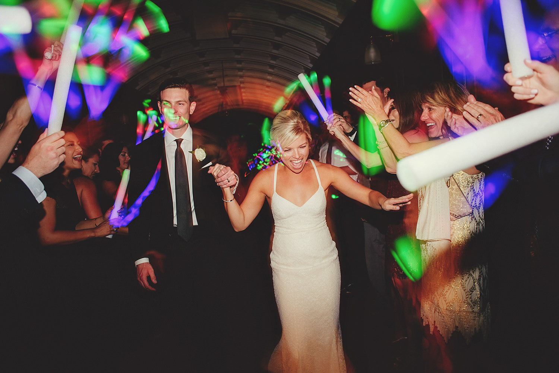 oxford-exchange-wedding-0150.jpg