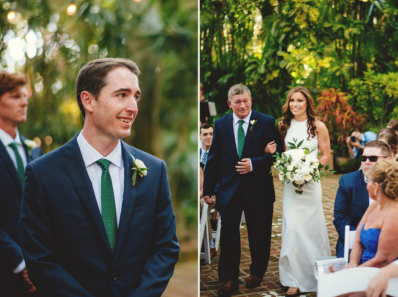 sunken-gardens-wedding-st-pete-fl-0052.JPG