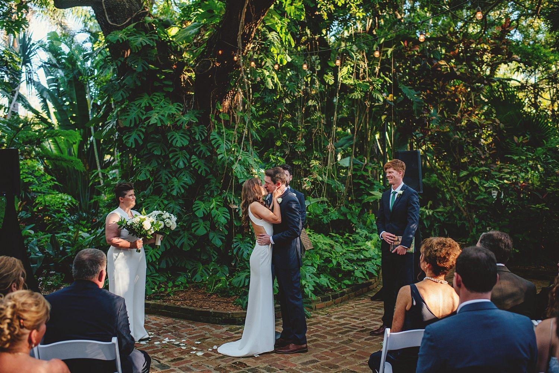 sunken-gardens-wedding-st-pete-fl-0063.JPG