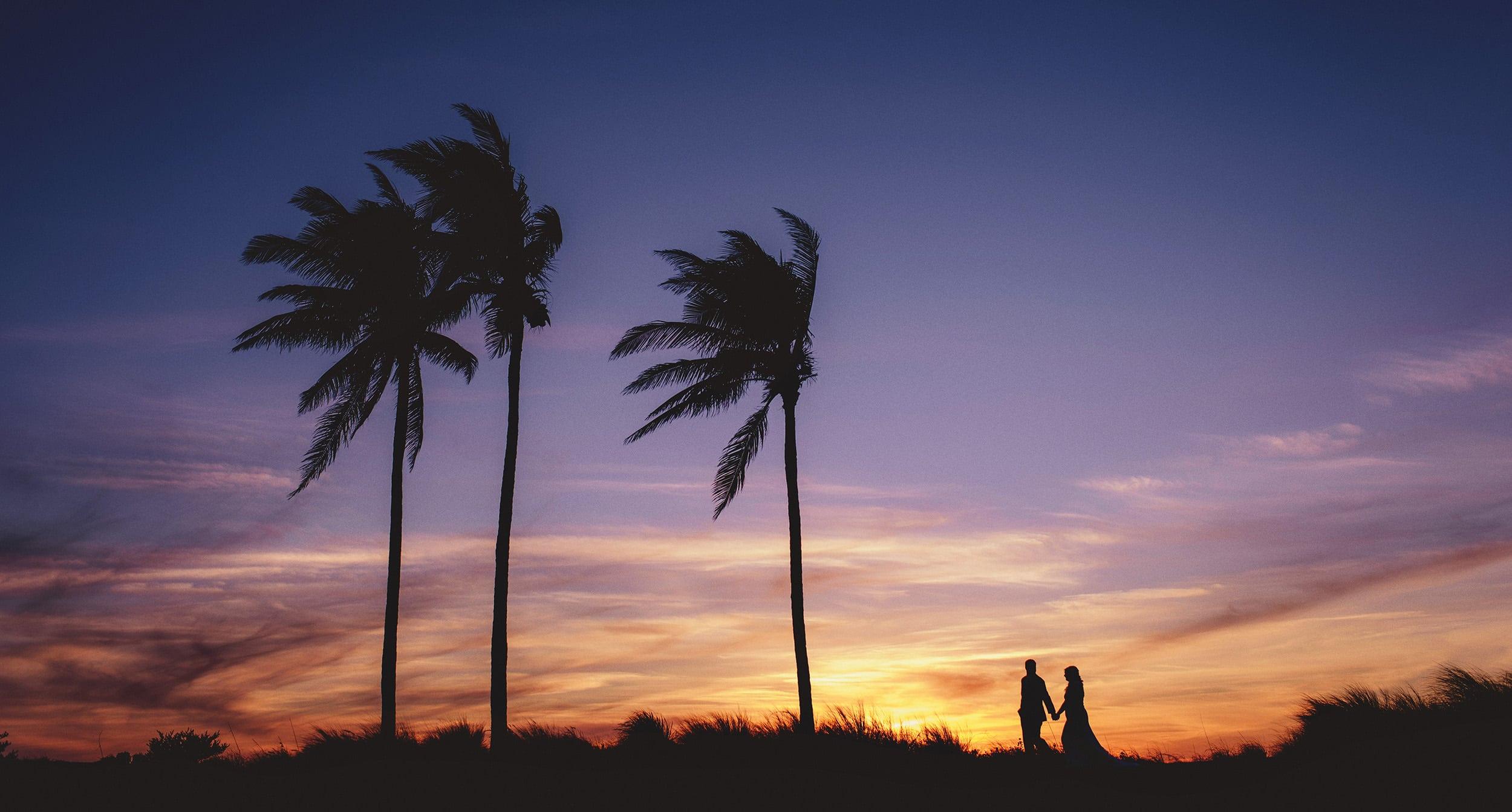 Tampa Wedding Photographers